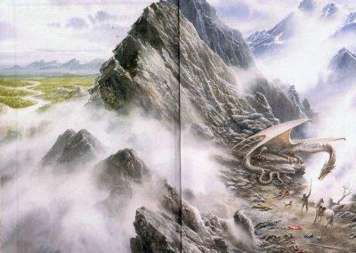 JRR-Tolkien-mesei-belso2