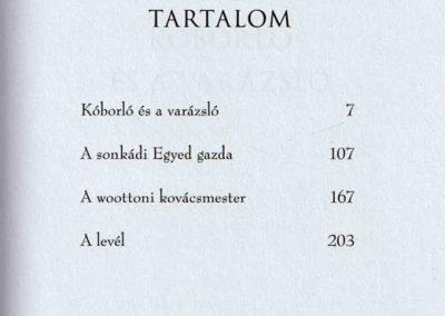 JRR-Tolkien-mesei-belso3