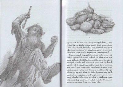 JRR-Tolkien-mesei-belso4