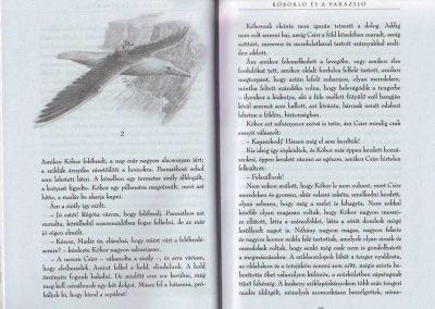 JRR-Tolkien-mesei-belso5