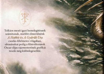 JRR-Tolkien-mesei-hatso