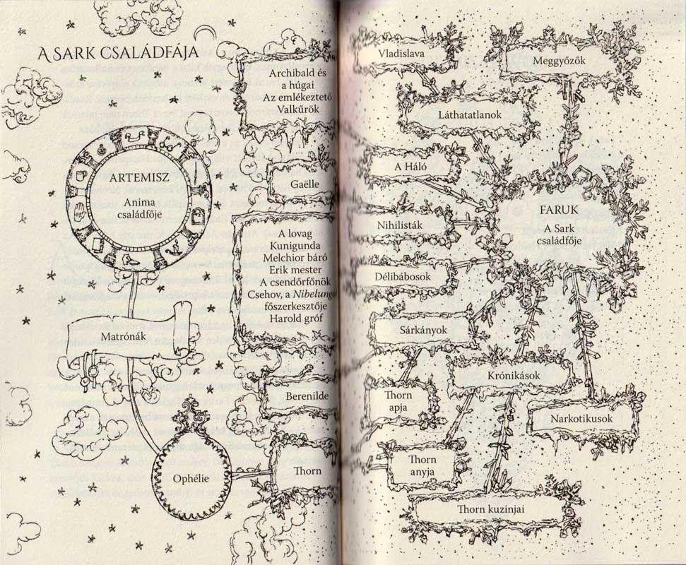rejtélyes-eltunések-a-holdvilágban-a-tukorjaro-belso3