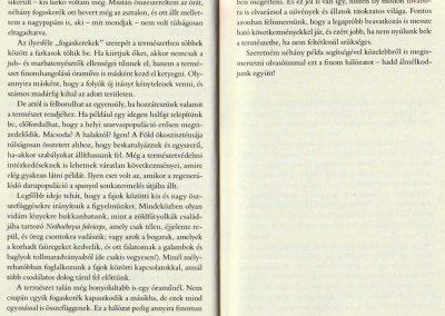 a-termeszet-rejtett-halozata-belso3