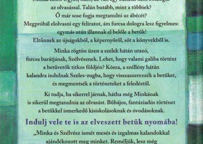 minka-és-a-betűvetők-hátso