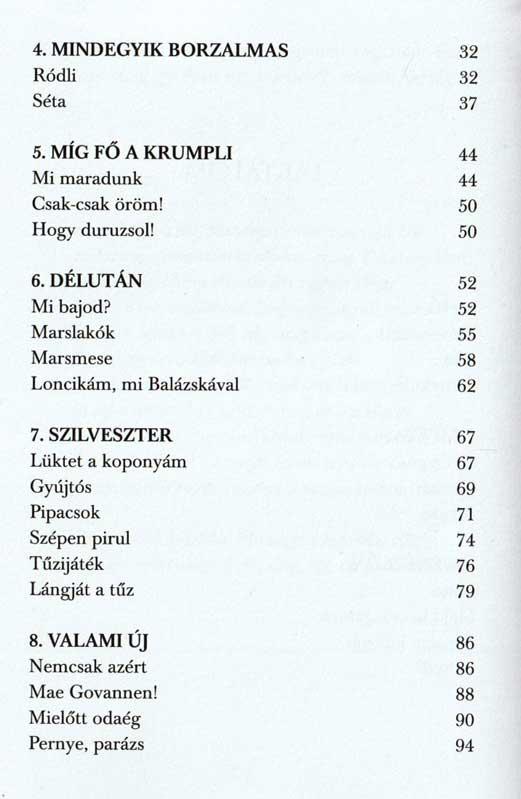 a-tuz-osvenye-belso4