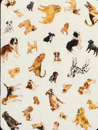 kutyakölykök-memóriajáték-belso1