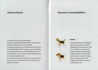 kutyakölykök-memóriajáték-belso7