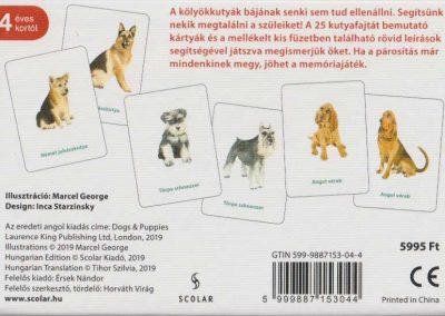 kutyakölykök-memóriajáték-hatso