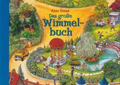 anne-suess-mein-groses-wimmelbuch