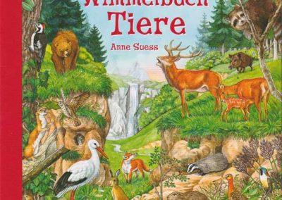 anne-suess-mein-groses-wimmelbuch-Tiere