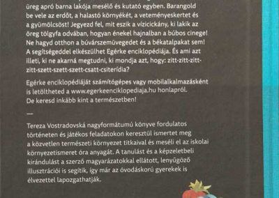 egerke-enciklopediaja-hatso