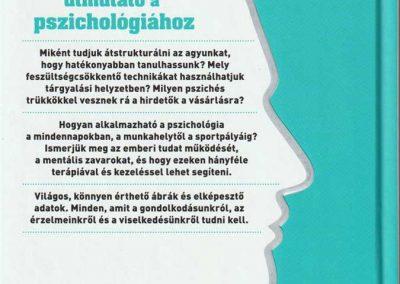 mindent-a-pszichologiarol-izgalmasan-es-latvanyosan-hatso