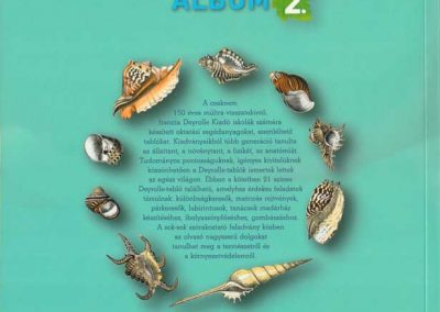 nagy-deyrolle-foglalkoztato-album2-hatso