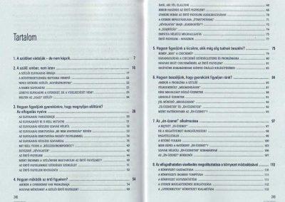 PET-a-gyereknevelés-aranykönyve-belso2