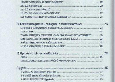 PET-a-gyereknevelés-aranykönyve-belso4