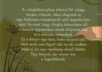 a-vilagitotorony-legendaja-hatso