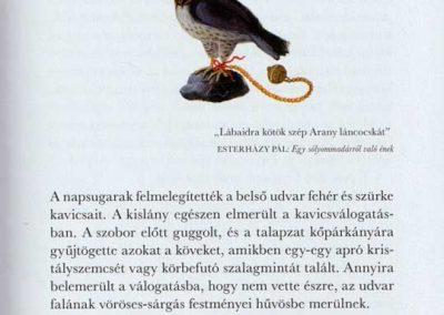 borostyan-az-idokapus-belso1