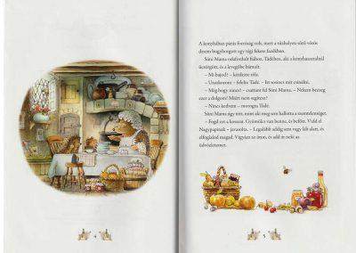Foxwoodi-mesék-a-titkos-recept-belso1