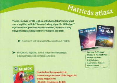 matricas-atlasz-a-fold-hatso