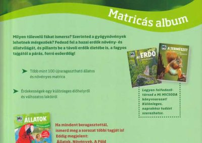 matricas-atlasz-erdok-hatso