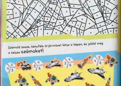 lego-city-holdraszállás-belso2