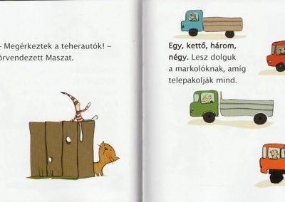 maszat-szamol-belso1