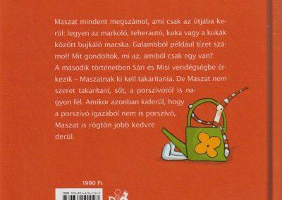 maszat-szamol-hatso