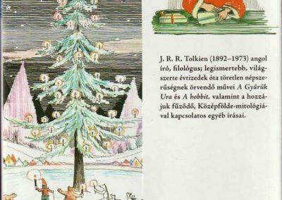 karácsonyi-levelek-új-belso