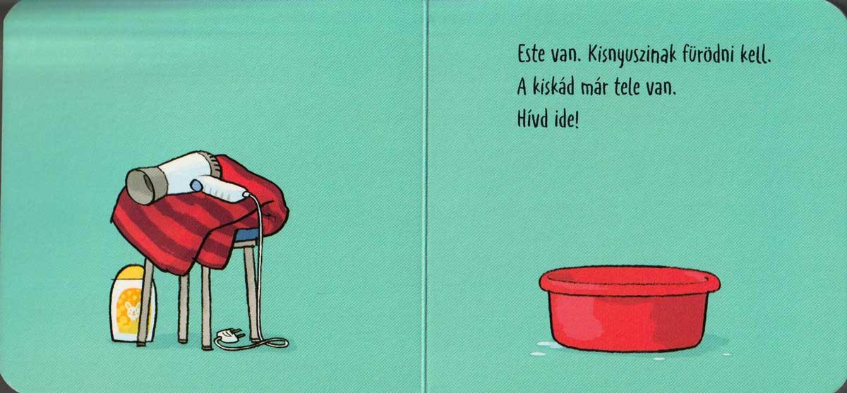 kisnyuszi-fürödni-megy-belso1