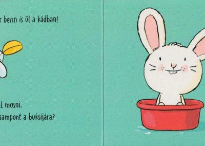 kisnyuszi-fürödni-megy-belso2