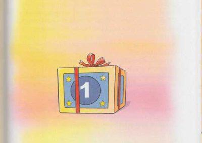 bori-adventi-kalendáriuma-belso1