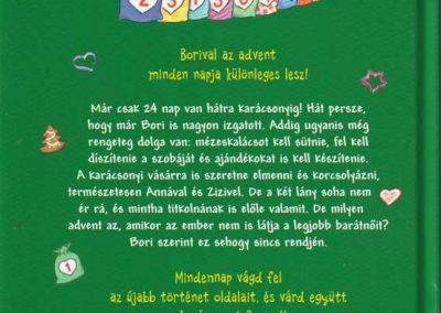 bori-adventi-kalendáriuma-hatso