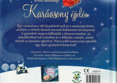 karacsony-ejjelen-terbeli-mesekonyv-hatso