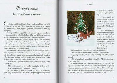 a-karácsony-nagy-könyve---24-ünnepváró-mese-Tony-Ross-rajzaival-belso5
