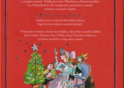a-karácsony-nagy-könyve---24-ünnepváró-mese-Tony-Ross-rajzaival-hatso
