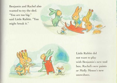 little-rabbits-christmas-belso3