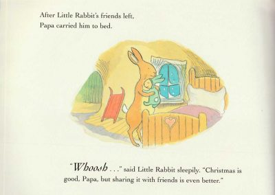 little-rabbits-christmas-belso4