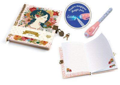 oana-secret-notebook-magic-felt-pen-1-djeco-lovely-paper-DD03612-1554542279-1