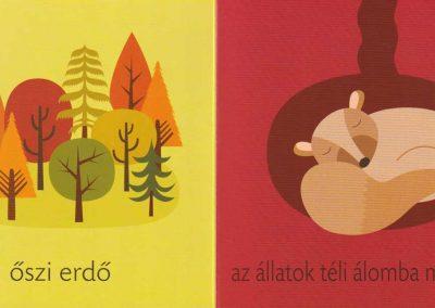 ősz-belso1