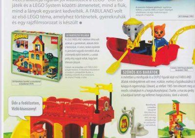a-lego-könyv-belso11