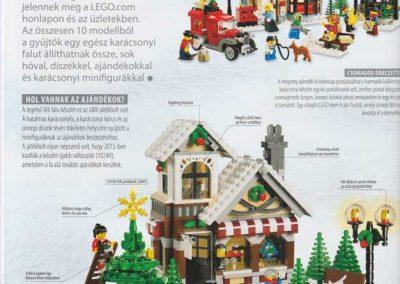 a-lego-könyv-belso13