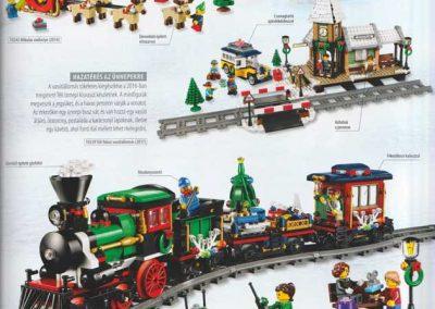 a-lego-könyv-belso14
