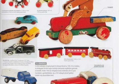 a-lego-könyv-belso6
