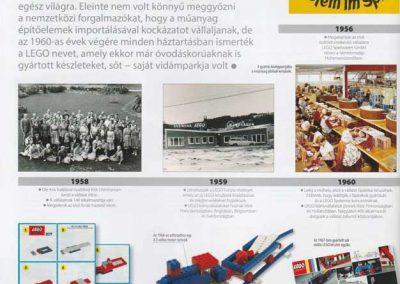 a-lego-könyv-belso7