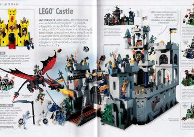 a-lego-könyv-belso9