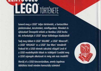 a-lego-könyv-hatso