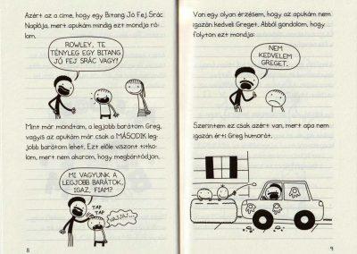 egy-bitang-jó-fej-srác-naplója-belso2