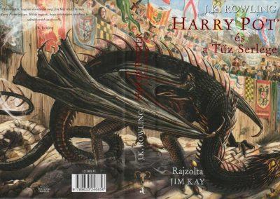 harry-potter-és-a-tűz-serlege-hatso