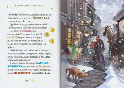 karácsonyi-ének-belso1