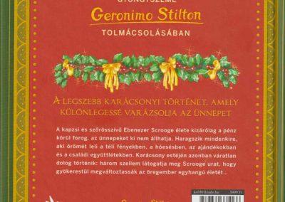 karácsonyi-ének-hatso